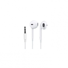 Earphones Basic with mic Samsung